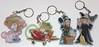 Chaveiros Minimundo (Super Resinados) Tags: minimundo gramado chocolate rs resina chaveiro personalizado cool arte art