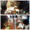 . الجامعة القاسمية تقدم ورشة فنية للأطفال بدار الرعاية الاجتماعية وتقديم بعض البرامج المتنوعة بمناسبة شهر رمضان. #دائرة_الخدمات_الاجتماعية #الاطفال #اطفال #رمضان #دار_الرعاية_الاجتماعية_للاطفال (sssdshj) Tags: دائرةالخدماتالاجتماعية الاطفال اطفال رمضان دارالرعايةالاجتماعيةللاطفال