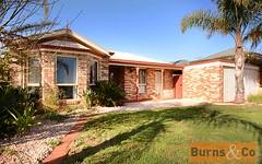 176 Pitman Avenue, Buronga NSW