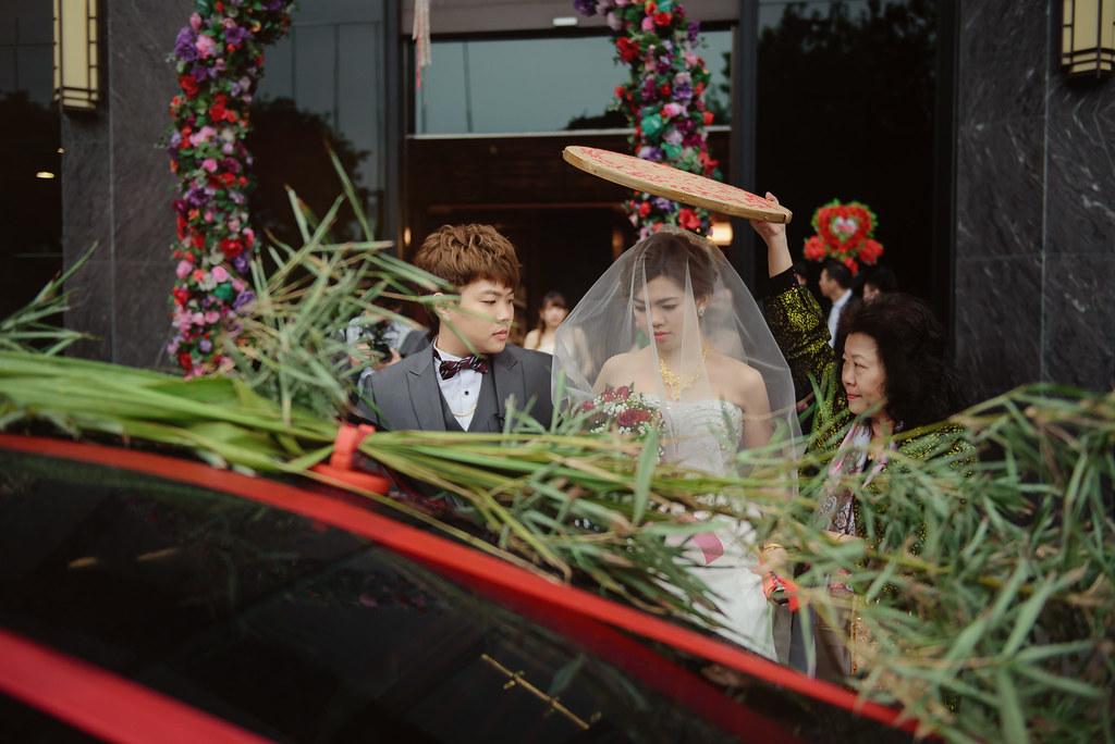 守恆婚攝, 婚禮攝影, 婚攝, 婚攝小寶團隊, 婚攝推薦, 御品王朝, 御品王朝婚攝, 雲林天送宴會廳, 雲林天送宴會廳婚宴, 雲林天送宴會廳婚攝, 雲林婚攝-54
