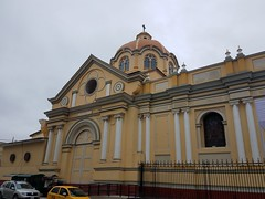 20170618_090809 (Rick Kuhn) Tags: piura peru june 2017 cathedral catedral st michael archangel