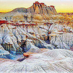 35242123972_e44bc74c81.jpg (amwtony) Tags: heathrowgatwickcarscom instagram sunset dinosaur provincial park alberta canada nature scenic dinosaurprovincialpark albertacanada httpheathrowtransfersblogspotcom201706sunsetatdinosaurprovincialparkhtml 35400147135f850bd0390jpg 3523396517228fcc9b88cjpg 354003412953938c06047jpg 35234084042b7364c0a6djpg 3540047499570727d6d94jpg 35361352566b0db68829cjpg 35400582095c8976dae0djpg 35013756660084e320855jpg 35271316081e8fc0f9433jpg 34558482034d7efc421f3jpg 3459166687384bafa2690jpg 3536171874677683222c8jpg 352346864822b99c653b5jpg 350141313603857d66911jpg 35361880636e90c25703cjpg 3527170631168d34d2523jpg 35401240835bf60d3fe64jpg 34592348363d806b00047jpg 35362331236aaff2c55d9jpg 34592484563dbaf3e7069jpg 352722191616542eb470ajpg 35401700055c7294e0ac4jpg 350148528202b454ca1ccjpg 350149245807cfc072dd2jpg 352724804114a9b59b32fjpg 34559778994e0871a2c72jpg 352726405315a80f1c9f3jpg 3523585035237f5ac713ajpg 35402218595df8505574cjpg 3540230279537cc9932fejpg 3523605220237c4cfca7ejpg 3523612143270c5966a71jpg 350157309807834b71f89jpg 35402789805ab9e1ef916jpg 352373242329ae4a6b04ajpg 345946285839e9b877db3jpg 35404274505706b8497b8jpg 35238136402ae7f627126jpg 34562511164b57da91843jpg 35366047536d71c2d282ajpg 35239406422bac29a7eaajpg 35019153750059824d74cjpg 35019547490ed1a2376d1jpg 34597493403e493a39314jpg 3524074685254095c09f0jpg 34565103964df378ab304jpg 35020725140cf82cdf548jpg 3456548481463b49f0914jpg 34598526313057484dd78jpg 35408201905d619a47b0bjpg 34598873583ae0032d6cajpg