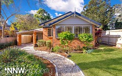 2 First Avenue, Epping NSW