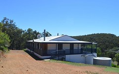 2886 Mayfield Rd, Tarago NSW