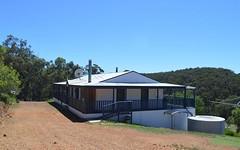 2886 Mayfield Rd, Tarago NSW