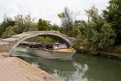 Ponte del Diavolo, Torcello (Pedro Nogueira Photography) Tags: pedronogueiraphotography pedronogueira photography veneza venezia venice water architecture torcello