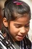 Maidos Republic Day, Feb2017 ) (23) (colingoldfish) Tags: badiashaschool schoolinvaranasi republicday badiasha varanasi indianscgoolcholdren colingoldfish indianchildrenonflickr republicdayinindia maido