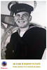 Elkins, Robert (Bob) - 23 Gold (indyhonorflight) Tags: korea indyhonorflight poster ihf elkins robert bob navy 23 gold 2223 posters tbd 22