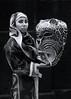 Tecuanes (juan.esspinosa) Tags: tecuanes tecuanis puebla danza tradiciones tonahuixtla tonahuixtlaculturaytradicion retrato