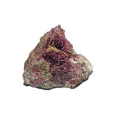 Erythrite (fendernaturalresources) Tags: amethyst quartz semiprecious gemstones gems rocks minerals crystals fossils fenderminerals etsy