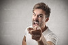 depositphotos_32814093-Angry-shouting-man (rafael7rv) Tags: accuse anger boy caucasian crazy expression face finger fury indicate indict man portrait quarrel rage scream shout show wall young