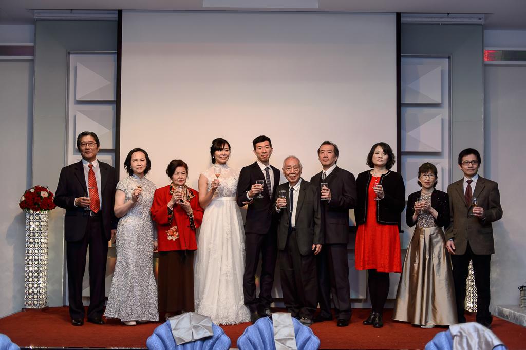 婚攝小勇,小寶團隊, 自助婚紗, 婚禮紀錄,內湖臻愛,台北婚攝,wedding day-030