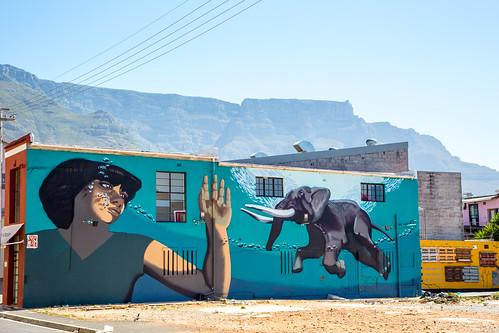 Kaapstad_BasvanOort-180
