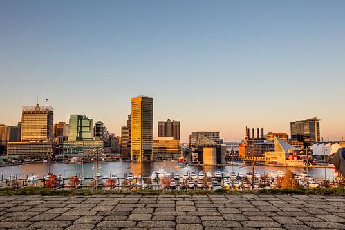 Baltimore_BasvanOort-74