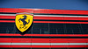 Ferrari (andbog) Tags: sony alpha ilce a6000 sonya6000 emount mirrorless csc sonyα 1650mm sel oss selp1650 architettura architecture building sony⍺6000 sonyilce6000 sonyalpha6000 sonyalpha ⍺6000 ilce6000 apsc edificio widescreen 169 16x9 ferrari logo maranello mo italia italy emiliaromagna