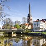 The City of Mälaren thumbnail