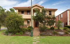 3 Brooks Bend, Mount Annan NSW