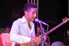 aliaga-turk-muzikleri-gecesi (10) (aliagabelediyesi) Tags: asev öğrencileri bir kez daha hayran birakti 24052017