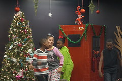 Holiday Concert 024 (BGCkenosha) Tags: holidayconcert