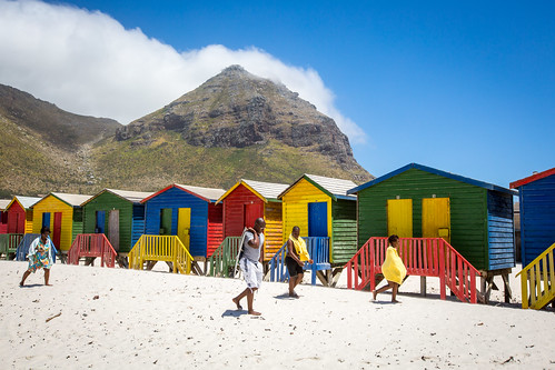 Kaapstad_BasvanOort-51