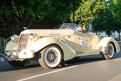 Oldenburger Classic Days - City Grand-Prix-22