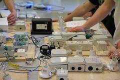 laboratorio_4SMA_01.jpg