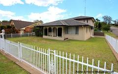 98 Brook Street, Muswellbrook NSW
