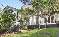 9 Niara Street, Ryde NSW