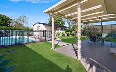 28 Hume Blvd, Killarney Vale NSW