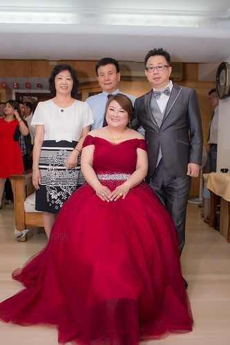 WeddingDay20170528_063