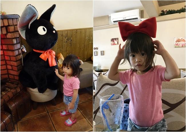 貓町 店內環境 菜單 (10).jpg