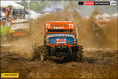 Autocross_2F_MM_AOR_0008