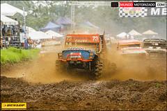 Autocross_2F_MM_AOR_0007