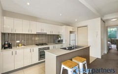 7/69-71 High Street, Parramatta NSW