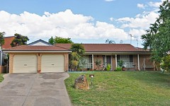 20 Green Street, West Bathurst NSW