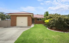 6 Almurta Ct, Springdale Heights NSW
