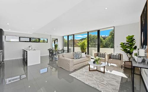 42/97 Caddies Boulevard, Rouse Hill NSW