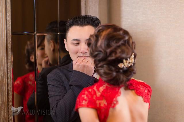 WeddingDay 20160904_266