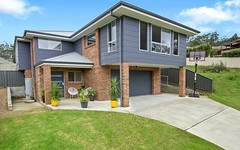 4 France Place, Long Beach NSW