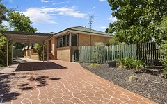 12 Wallis Place, Spence ACT