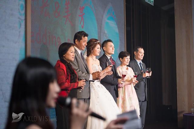 WeddingDay 20160904_100