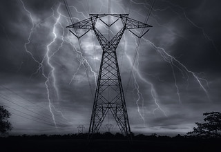 The Electrical Grid