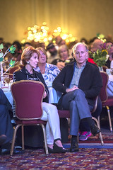 2017_NMSS_SAT_Sanja45 (tapsadmin) Tags: taps dinner faces visp tapsfamily tragedyassistanceprogramsforsurvivors arlingtonva sanjasusic tapsgrandbanquet saturday memorialdayweekend nationalmilitarysurvivorseminar nationalseminar indoor vertical couple husbandandwife oldercouple candid sitting table