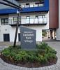 2017_05_300014 (Gwydion M. Williams) Tags: coventry britain greatbritain uk england warwickshire westmidlands earlsdon albionroad retirementvillage hera hearsallearlsdonresidentsassociation
