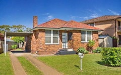 22 Junee Crescent, Kingsgrove NSW