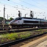 TGV Résau 538 thumbnail