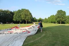170605 - Ballonvaart Veendam naar Wirdum 16