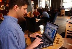 40550702star_20020517_00191.jpg (startupdigi) Tags: business coffee computer finance internet new york news starbucks tech technology web newyork ny unitedstates