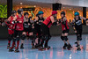 _IMG8672 (blackcloudbrew) Tags: pentaxk1 rohnertpark tamron70200 rollerderby sonoma