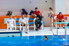 IMG_0672 (ikunin) Tags: 2017 aquaticscenter fina nevawave russianjuniorchampionships saintpetersburg diving невскаяволна первенстворосси санктпетербург прыжки в водупервенство россиицентр водных видов спорта